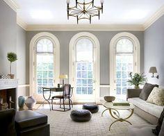 paint color like livingroom