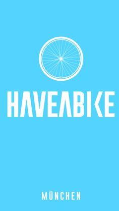haveabike.de