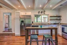 Tennessee Rental Cabin — Leiper's Fork vacation rental