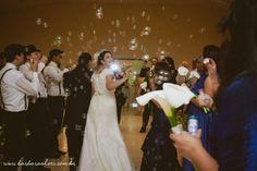 Carina e Max [ Casamento ] | A Noiva SUD