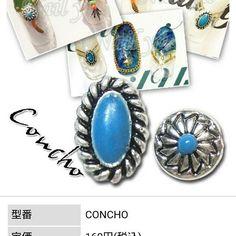 こちらのセールは今月いっぱいです!  激安卸!ネイル用品販売の[プリンセスカラーズ] 直営店 http://princesscolors.com/ 楽天市場店 http://www.rakuten.co.jp/princesscolors/ ヤフー!ショッピングモール店 http://store.shopping.yahoo.co.jp/princesscolors/ Qoo10 http://www.qoo10.jp/gmkt.inc/Mobile/MiniShop/Default.aspx?sell_cust_no=Ij14_g_2_c_g_1_ZJHVaFr76_g_2_ERbIQ_g_3__g_3_&global_yn=N  ユーチューブでネイル動画🆙してます↓  チャンネル登録よろしくお願いいたします♥…