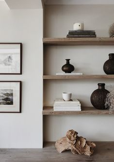 Cool Cabinetry - Take Your Mudroom From Boring To Insta-Ready - Lonny