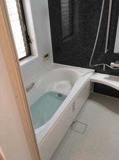 お風呂のリフォーム Lixil アライズ アライズ リクシル お風呂 お風呂