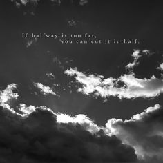 Parallel by Charly Tate Encouragement, Clouds, Album, Outdoor, Outdoors, The Great Outdoors, Cloud