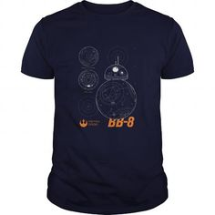 T-shirts 90s  star  dead  war  walking tshirt Fashion Hot trend 2018