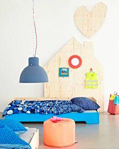A arte compensa(do), ou como cobrir as paredes de arte de um jeito barato - dcoracao.com - blog de decoração