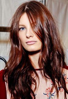 Long-Winter-Hairstyles-2013-For-Women.jpg 457×664 pixels