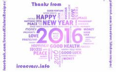 happy new year wishes , romantic new year wishes , happy jan images ,good morning new year images Happy New Year 2016, Happy New Year Quotes, Happy New Year Images, Happy New Year Greetings, New Years 2016, Happy New Year Everyone, Quotes About New Year, New Year Wishes, Money And Happiness
