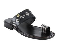 Sandals 2014, Shoe Palace, Mens Slippers, Leather Sandals, Leather Men, Toe, Places, Mens Shoes Uk, Lugares