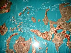 Magnetic Ley Lines In America Edgar Cayces Map Which Is The - Edgar cayce us map