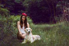 IMG_6759-6k-2 | by Ada Sanakiewicz