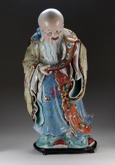 Now the asian porcelain figurine symbols discreet dating