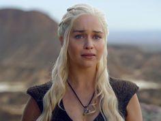 daenerys targaryen crying game of thrones.png (2148×1611)