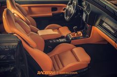 Luxurious BMW e36 cabrio interior E36 Sedan, E36 Cabrio, Bmw Performance, Mens Toys, Car Goals, Driving School, Bmw E30, Bmw 3 Series, Bmw Cars