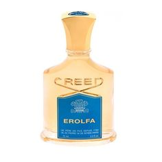 Creed Erolfa Eau de Parfum Spray, 2.5 Ounce  http://www.themenperfume.com/creed-erolfa-eau-de-parfum-spray-2-5-ounce/