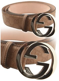 3fe62d03453 31 Best Branded belts images