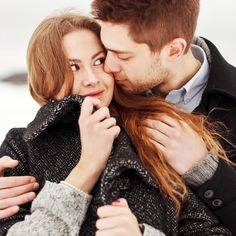 Völlig kostenloses Dating scotland