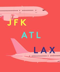 8 Ways To Make Your Travel Layover Luxe #refinery29  http://www.refinery29.com/holiday-travel-beauty-routine