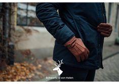 51 beste afbeeldingen van Handschoenen Mode Heren Mode