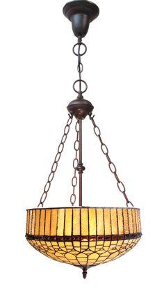 Plafonniers lampes de plafond Lampe CREATEUR ARGO P Lampe Top Design Lampe Neuf