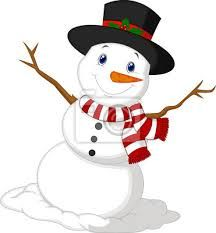 """Buy the royalty-free Stock vector """"Vector illustration of Christmas Snowman cartoon wearing a Hat"""" online ✓ All rights included ✓ High resolution vector. Christmas Snowman, Christmas Holidays, Christmas Cards, Xmas, Christmas Ornaments, Christmas Ideas, Snowman Cartoon, Inkscape Tutorials, Wearing A Hat"""