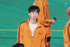 Kim Hanbin Ikon, Chanwoo Ikon, Ikon Leader, Koo Jun Hoe, Jay Song, Hip Pop, Kim Ji Won, Silly Faces, Kim Dong