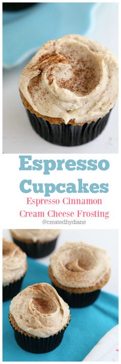 espresso-cupcakes-espresso-cinnamon-cream-cheese-frosting-from-createdbydiane