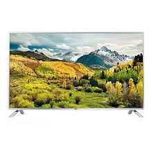 LG 32LB582B 32 Inches HD Ready Smart LED Television Rs.27890 Only - Best Online Offer