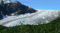 BEST CAMPGROUND in Glacier National Park?? - Glacier National Park Forum - TripAdvisor