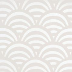 monochromatic wallpaper