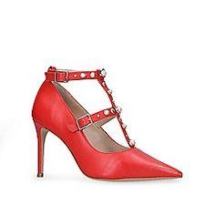 Carvela - Agave high heel sandals