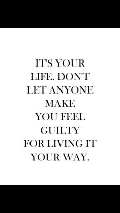 Motivation Quotes : QUOTATION – Image : Quotes Of the day – Description Sharing is Power – Don't forget to share this quote ! Motivacional Quotes, Quotable Quotes, Great Quotes, Words Quotes, Quotes To Live By, Funny Quotes, Inspirational Quotes, Sayings, Mantra
