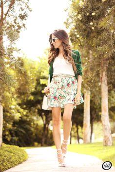 FashionCoolture - 05.04.2014 Antix (8)