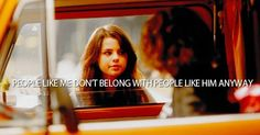 Another Cinderella story- this quote is basically my life
