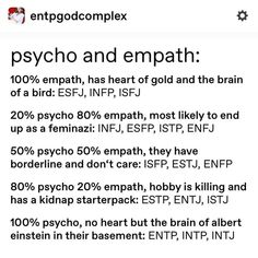 Chris tested as INTJ. Entp And Intj, Enfj, Entp Personality Type, Myers Briggs Personality Types, 16 Personalities, Myers Briggs Personalities, Mbti, Intj Characters, Teamwork Quotes