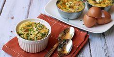about Eggs - Souffle on Pinterest | Breakfast souffle, Pumpkin souffle ...