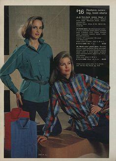 1984-xx-xx Montgomery Ward Christmas Catalog P250