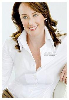 Award-Winning, Personal Branding Photographer Sydney Zahrina Photographer  ZahrinaPhotography.com
