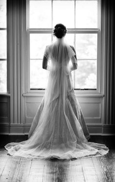 Photography: Lenscape Studios - www.lenscapestudios.com    Read More: http://stylemepretty.com/2013/10/04/athens-georgia-wedding-from-lenscape-studios/