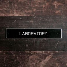 How to Prepare for Lab: Writing a Pre-Lab, Procedure, and Post-Lab