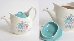 midwinter teapot