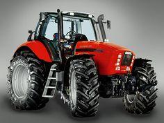 same tractors   same-diamond265-big