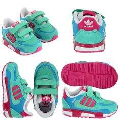 http://www.hoodboyz.co.uk/product/p131570_adidas-kids-shoe-zx-850-cf-1-low-sneaker-mint-multicolored.html