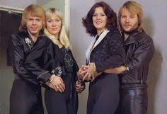 ABBA Annual 1978