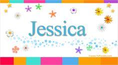 2948-11-jessica.jpg (750×419)