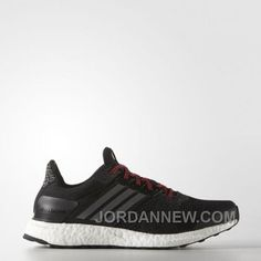 http://www.jordannew.com/adidas-mens-running-ultra-boost-st-shoes-color-core-black-af6518-online.html ADIDAS MEN'S RUNNING ULTRA BOOST ST SHOES COLOR CORE BLACK (AF6518) ONLINE Only 112.33€ , Free Shipping!