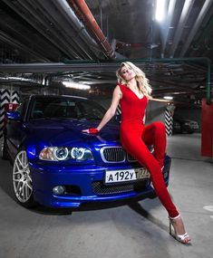 Bmw M6, E36 Cabrio, Bmw Girl, Peugeot 208, Bavarian Motor Works, Ford, Car Girls, Hot Cars, Collector Cars
