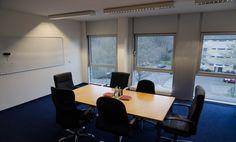 Neurenovierte Büroräumlichkeiten in Hassels #Büro, #Bürogemeinschaft, #Office, #Coworking, #Dusseldorf, #Düsseldorf