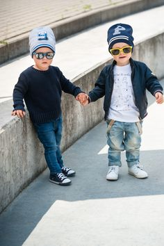 Summer Design, Kids Hats, Spring Summer 2016, Kids Fashion, Hipster, Unique, Collection, Style, Swag