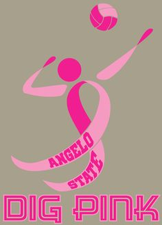 Why can't we make a cool pink out shirt like this!